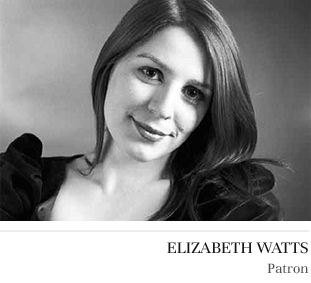 Elizabeth-Watts-profile